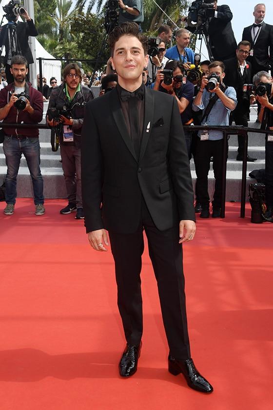 Cannes_2019_Xavier_Dolan_en_Dior_Homme_Sephane_Cardinale_Corbis-Corbis_via_Getty_Images_Courtesy_Dior
