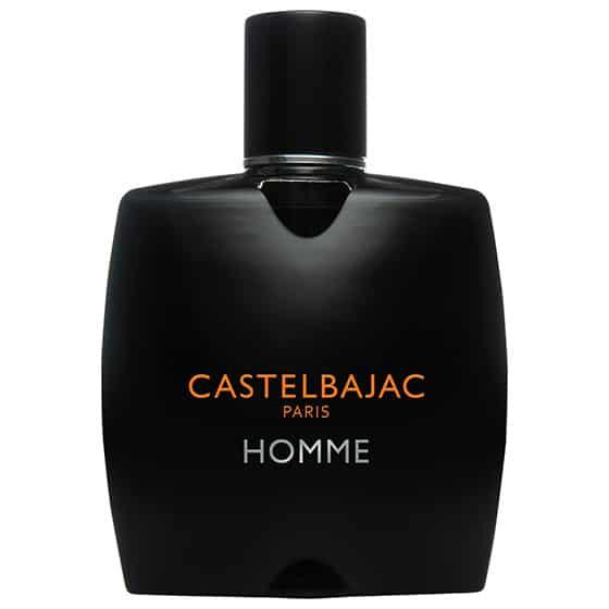 Flacon_Castelbajac_Homme_eau-de-toilette