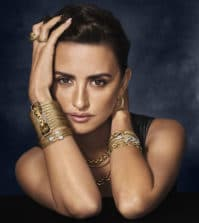 John_Hardy_Penelope_Cruz_Collection PE_2019