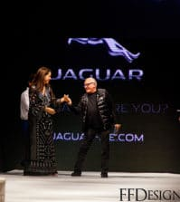 Max-Azria_Tunis_Fashion-Week_2014_@_FFDESIGNER