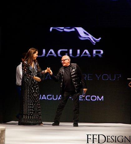 Max-Azria_Tunis_Fashion-Week_2014_@_FFDESIGNER