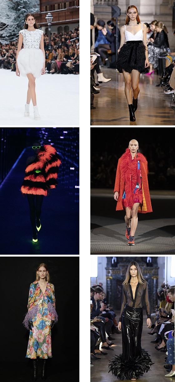 Chanel-Andrew-GN_Saint-Laurent_Koche_Escada_Guy-Laroche_PaP_AH_2019-20