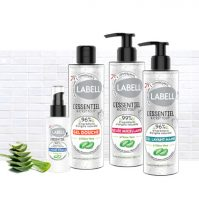 Labell_LEssentiel_Cosmetiques_Intermache