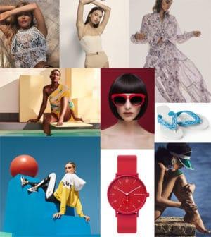 porte monnaie silicone fashion design japonnais model ete 2013 femme NEUFS