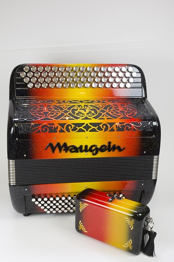 Maugein-by-Katherine-Pradeau_Paris Tango