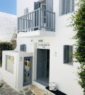 On-Aura-Tout_Vu-Paris_Paros_Boutique_Naoussa