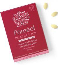 Pomeol_Nutrition_Peau