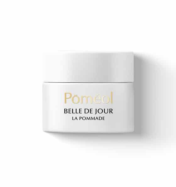 Pommade-belle-jour_Pomeol