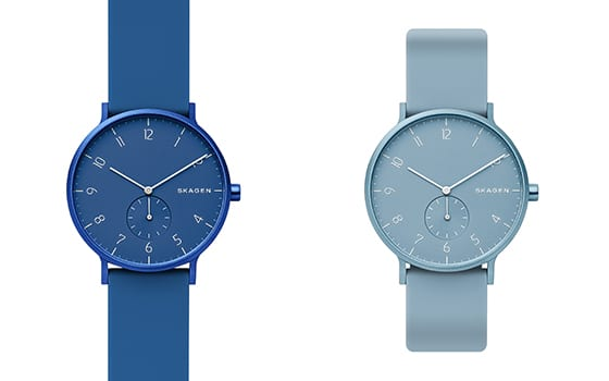 Skagen_watch_Aaren-Kulor_PE_2019