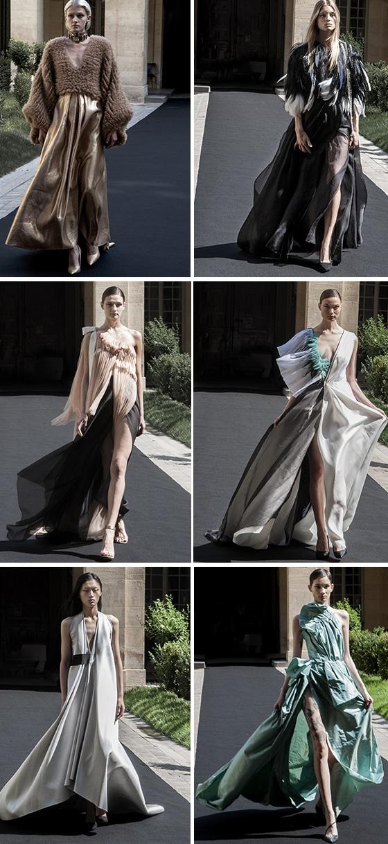 Aelis_Couture_AH_2019-20