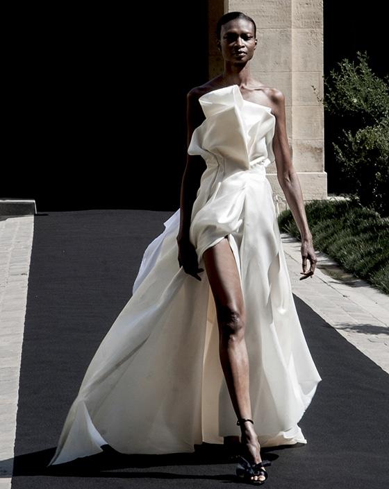 Aelis_couture_FW_2019-20