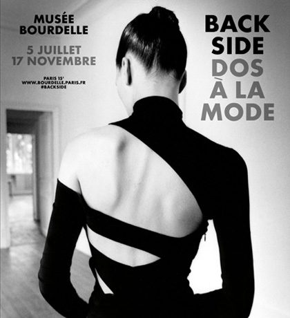 Affiche-expo-Back-Side_©_Sieff_Kim_1997