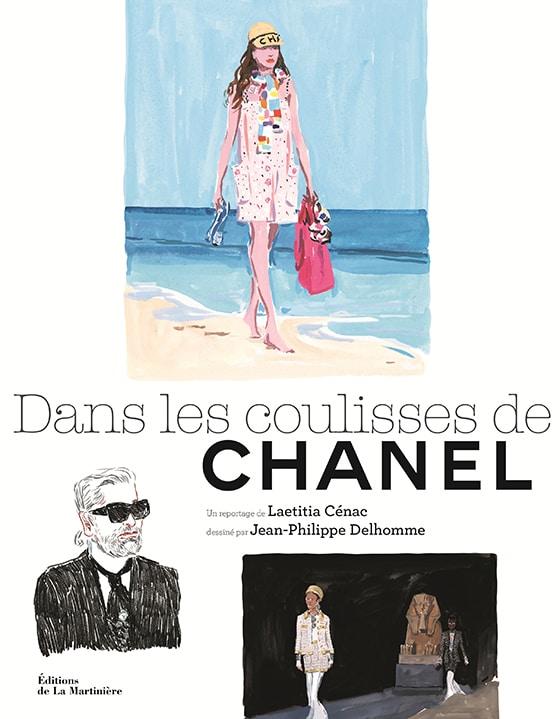 Dans_les_coulisses_de_Chanel_martiniere-editions