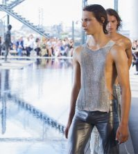 Fashion-Spider_Paris_Fashion-Week_PE_2020_Ludovic-de_Saint_Sernin