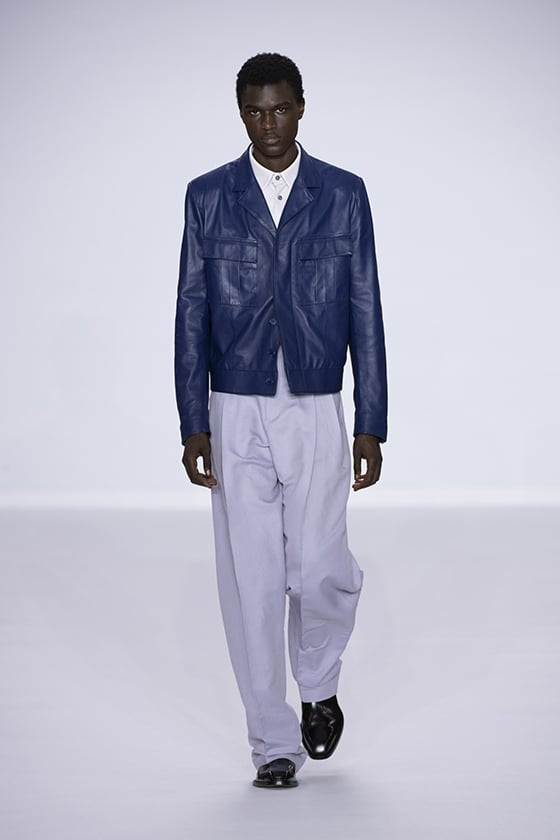 Paul_Smith_PaP_Homme_SS_2020