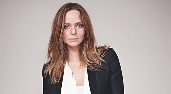 stella-McCartney