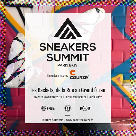Affiche_Sneakers_Summit_2019