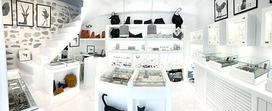 Alenia-Jewellery_Paros