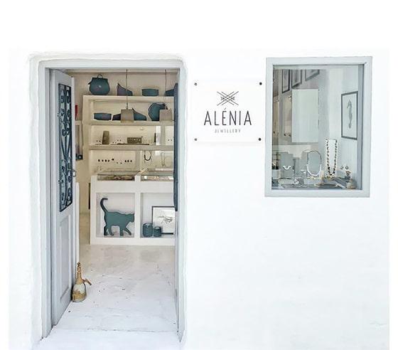 Alenia_Jewellery_Naoussa_Paros