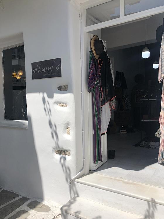 Alkminis-Concept-Shop_Naoussa-Paros_Grece