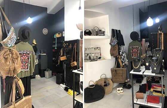 Alkminis-Concept_Shop-PAros_Naoussa_Grece