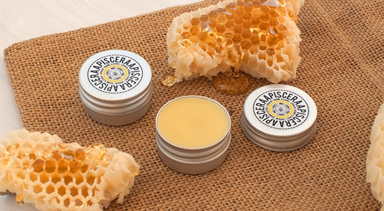 Apis_Cera_Ravissant_Honey_Lip_Balm