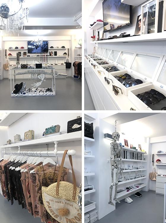 Boutique_On-Aura-Tout-Vu_Paris_Paris_Paros_Naoussa_Grece