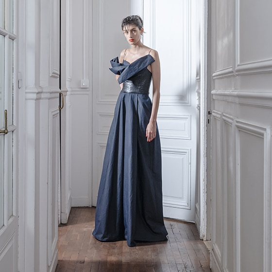 Didit-Hediprasetyo_Couture_FW_2019-20
