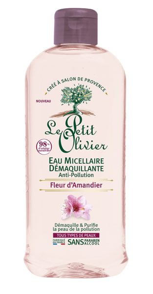 Eau_micellaire-antipollution_Le_Petit_Olivier