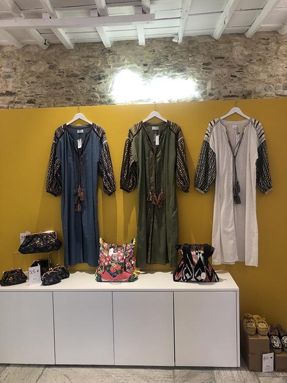Electric_Shop_Naoussa_Paros
