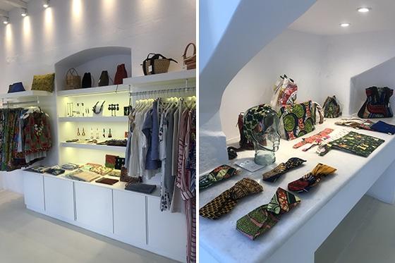 Electric_Shop_Naoussa_Paros_grece