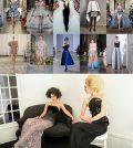 Fashion-Spider_Armine-Ohanyan_Ziad-Nakad_Yanina_Ashi_ Steven-Khalil_Tony-Ward_Rahul-Mishra_Georgs-Chakra_Rami-Kadi_Didit-Eymeric-Franois_Couture_2019-20