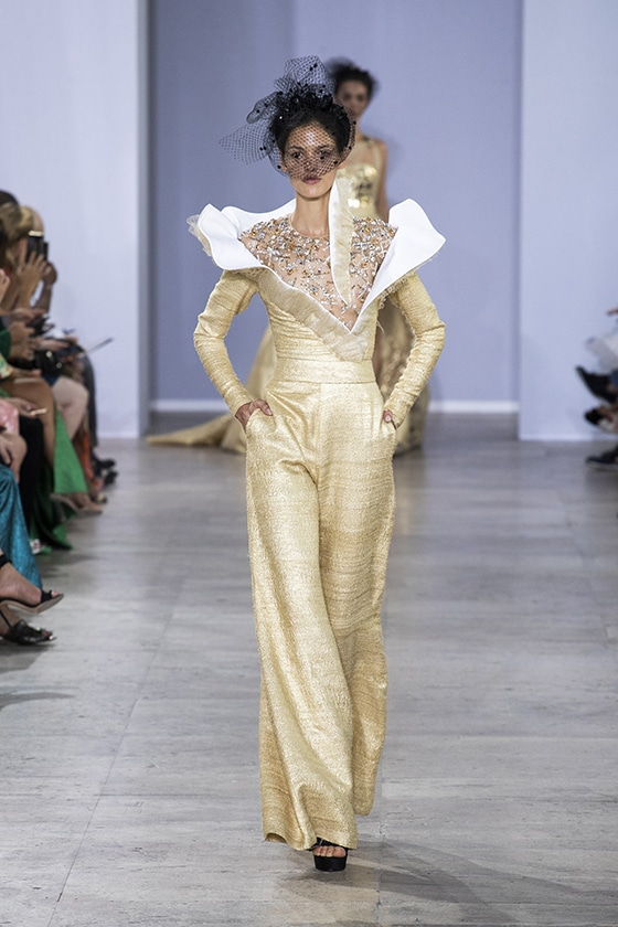 Georges_Chakra_couture_AW_2019-20