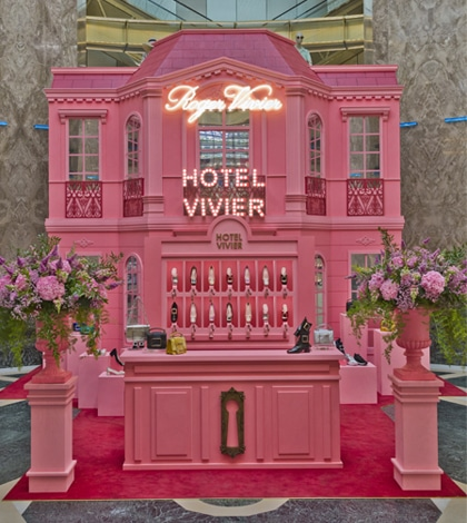 Hotel_Roger_Vivier_Pop-up_Galeries_Layettes_CE_juillet_2019