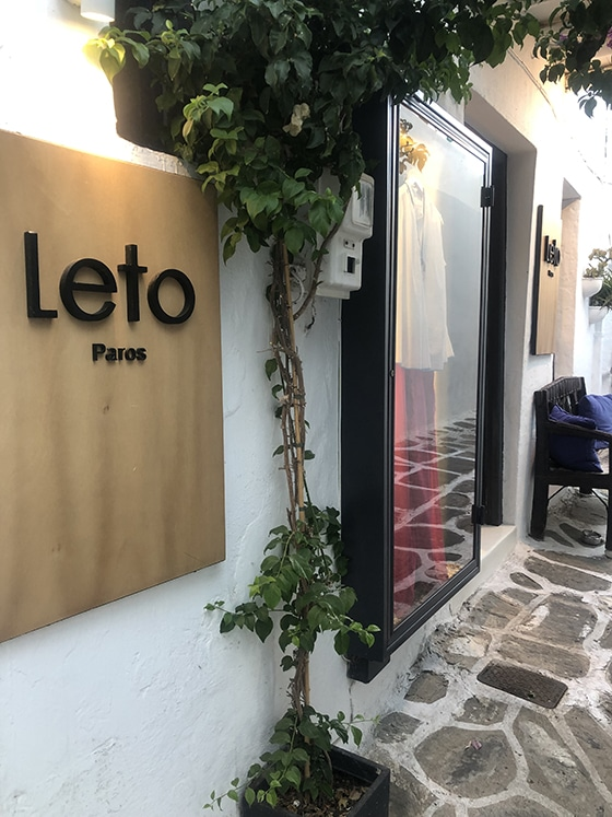 Leto-Paros_Boutique_Paros