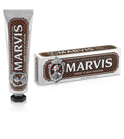 MARVIS_dentifrice_Rhubarbe-et-Menthe