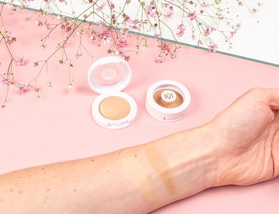 MEME-Cosmetiques_Correcteur-de-teint-2019