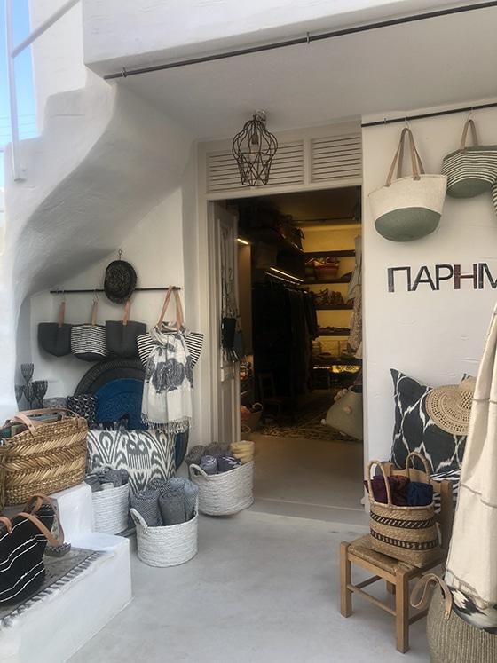 Parimia_Naoussa_Paros_Shop_Grece