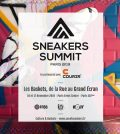 Sneakers-Summit_2019