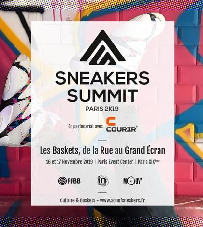 Sneakers-Summit_2019