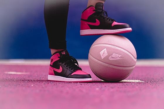 Sneakers_Summit-1