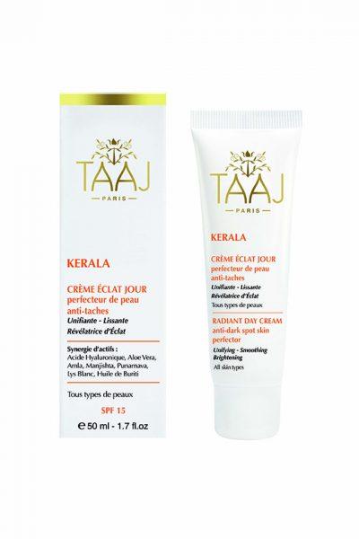Taaj-Kerala_Creme-eclat-Jour