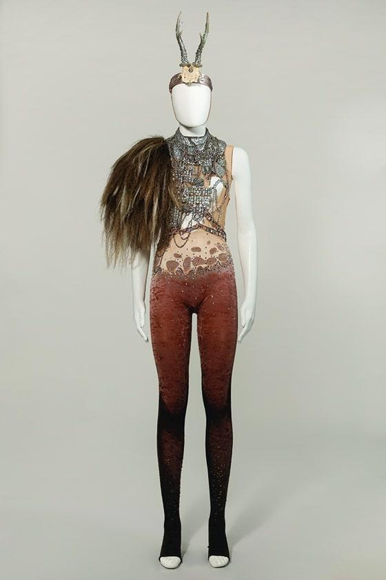 Exposition_Couturiers-de-la-danse_courtesy_CNCS_Kill-Bambi_Ballets-de-Monte-Carlo
