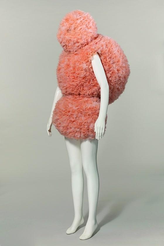 Exposition_Couturiers-de-la-danse_courtesy_CNCS_Sous-Apparence_Opera-National-de-Paris