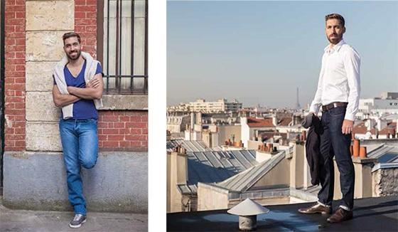 Jeans-TUFFS_Homme_Atelier_TUFFERY
