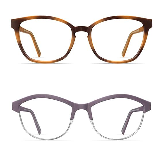 Neubau-eyewear_femme_Modeles-Eva-et-Sonia