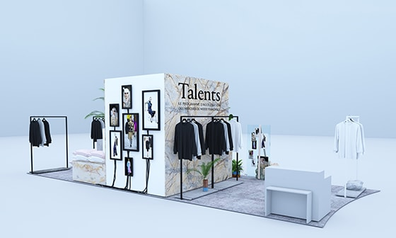Talents_Pop-up-Store_Galeries-Lafayette-Paris-AH_2019