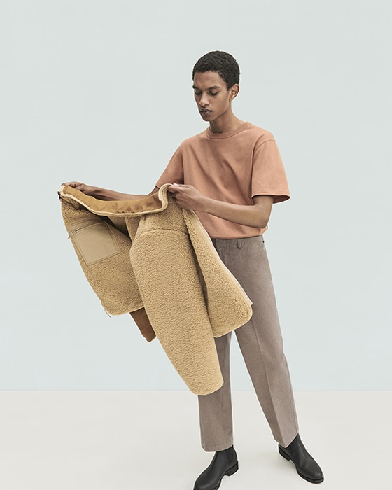 UNIQLO-U-Polaire-reversible_AH-2019-20-by_Christophe-Lemaire
