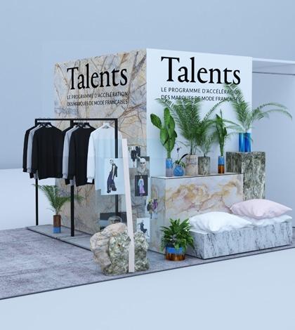 pop-upstore_TALENTS_Galeries-Lafayette-AH_219