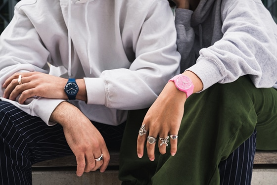 sneakerness_lifestyle_2019_Nike_Swatch_courtesy_Swatch